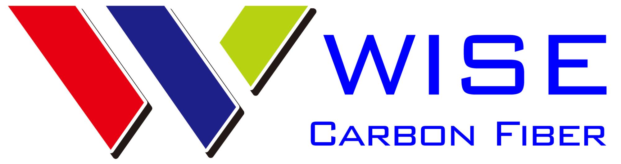 Guangzhou Wise Carbon Fiber Products Co., Ltd.