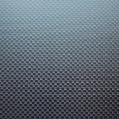 Carbon Fiber Sheet Plain Matte